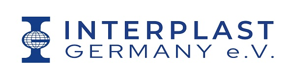 Interplast-Germany e.V.
