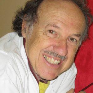 Dr. André Borsche