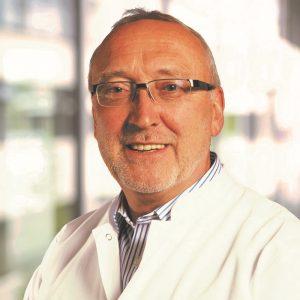 Dr. Arnulf Lehmköster