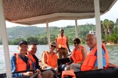web_auf dem Kivu-Lake