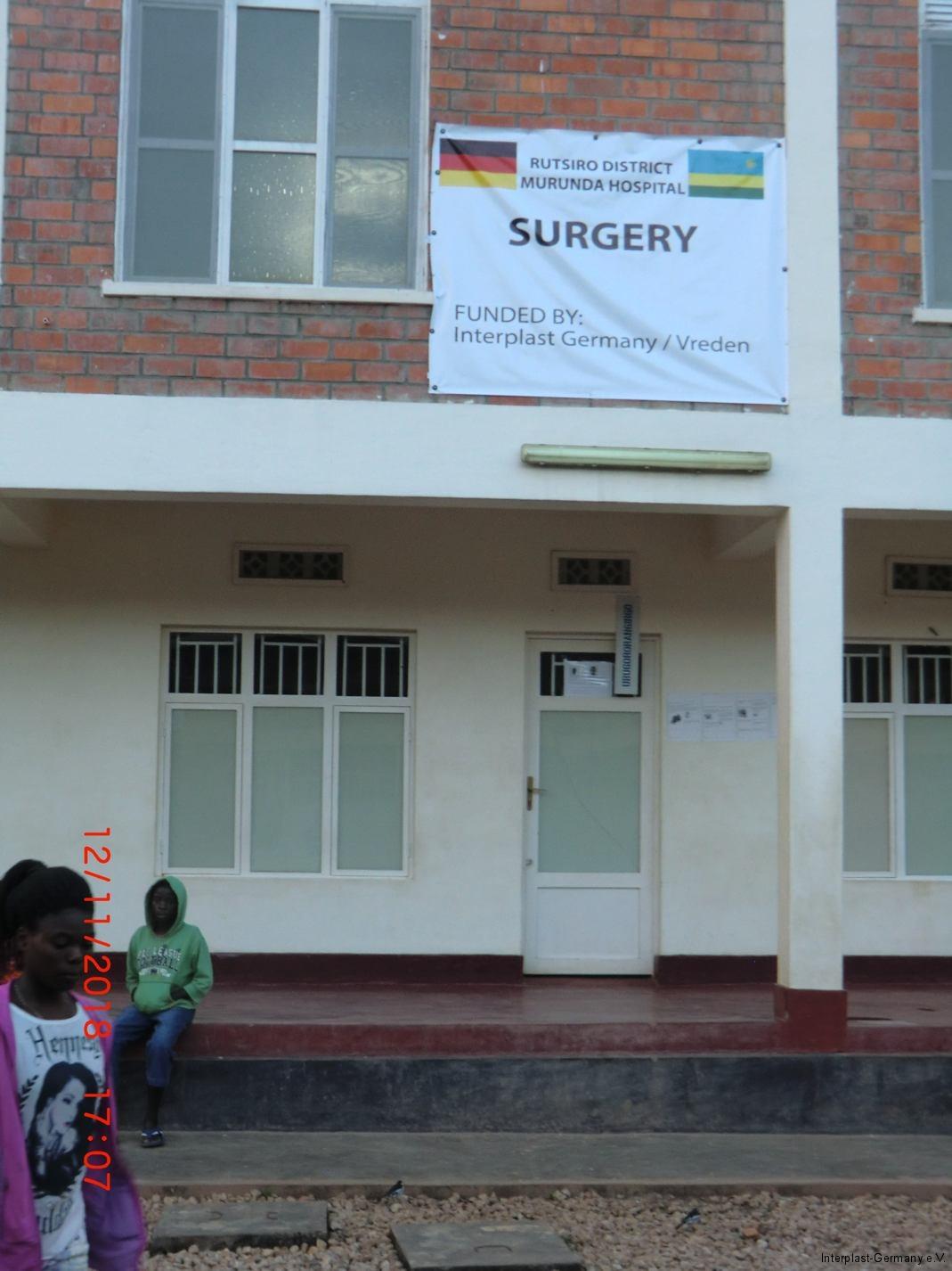 web_Chirurgie Murunda