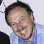 André Borsche