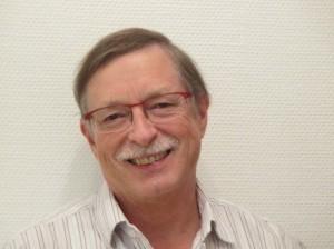 Dr. med. Michael Schidelko Sektionsleiter u stellv.Vorsitzender von Interplast Germany e.V. Facharzt für Plastische Chirurgie Unfallchirurgie und Orthopädie Bei Interplast seit 1990 Bisher 41 Einsätze